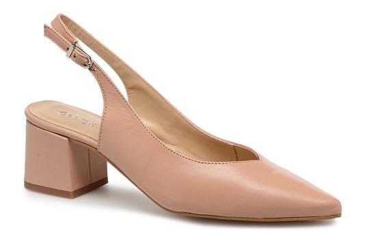 zapatos georgia rose sapointe comprar online