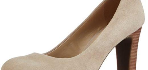 zapatos geox mujer beige baratos online