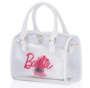 bolso barbie ofertas online
