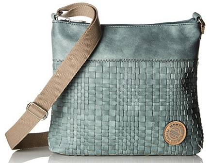 bolso mustang charlotte outlet
