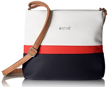 bolso mustang pittsburg comprar online