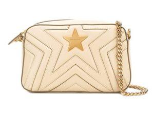 bolso stella maccartney de cuero comprar online