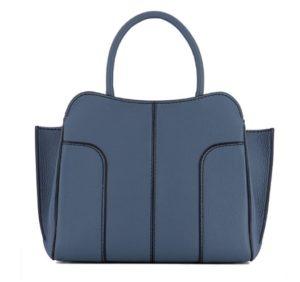 bolso tods azul comprar online