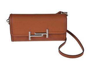 bolso tods clutch comprar online
