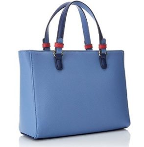bolso tous essence outlet
