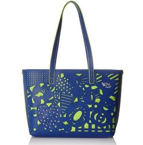 bolso tua by braccialini outlet