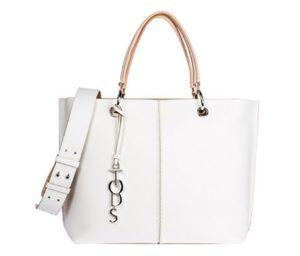 bolsos tods blancos comprar online