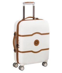 comprar maleta delsey paris chatelet oferta