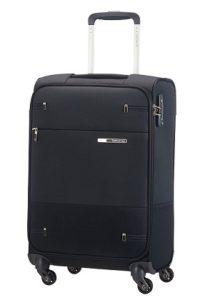 comprar maletas samsonite baratas online