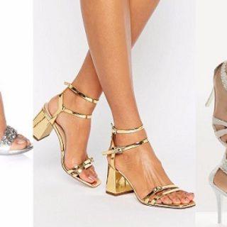 comprar zapatos de fiesta baratos online