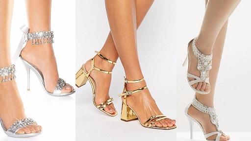 Zapatos de fiesta baratos online bolsos baratos online for Armarios zapateros baratos online