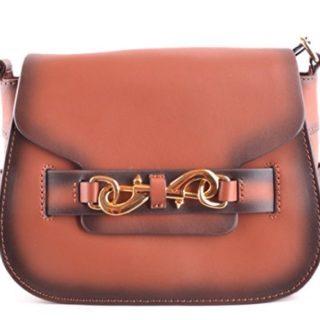 donde comprar bolsos rebecca minkoff online