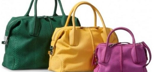 donde comprar bolsos tods baratos online