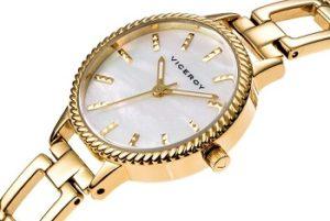 donde comprar relojes viceroy mujer baratos