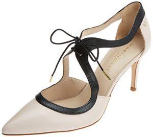 donde comprar zapatos martinelli mujer baratos