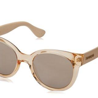 gafas de sol havaianas sunglasses comprar online