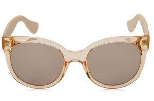 gafas de sol havaianas sunglasses precio barato