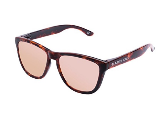 gafas hawkers carey rose baratas