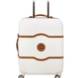 maleta delsey paris chatelet comprar online