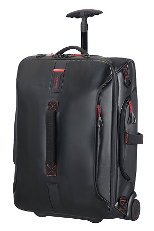 maleta samsonite paradiver light barata
