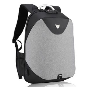 mochila anrirrobo artic hunter barata