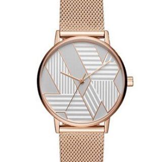reloj armani exchange barato