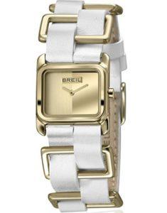reloj breil mujer barato