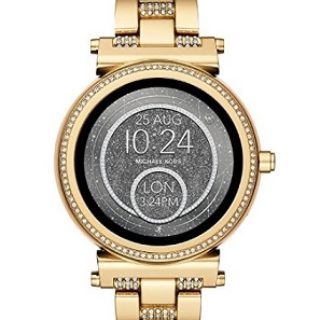 reloj michael kors mjer access comprar online