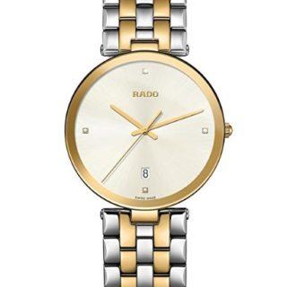 reloj mujer rado florence comprar online