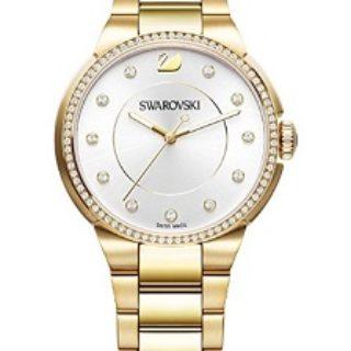 reloj swarovski city comprar online