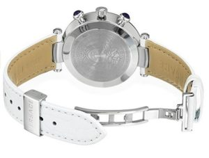 reloj versus versace blanco ofertas