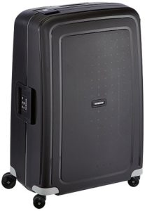 samsonite scure spinner 75 barata online