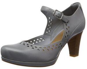 zapatos clarks chorus chime precio barato
