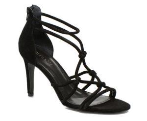 zapatos de fiesta negros comprar online