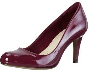 zapatos de tacon clarks buenos y baratos