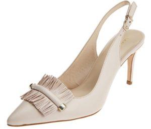 zapatos de tacon martinelli comprar online