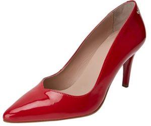 zapatos martinelli mujer comprar online