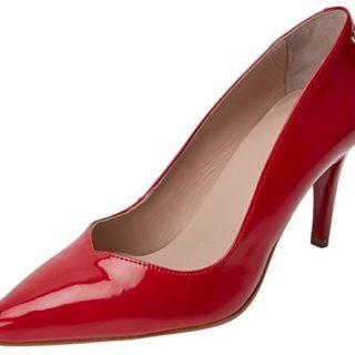 zapatos martinelli rojos baratos online