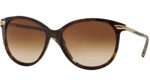 Gafas-de-sol-Burberry mujer donde comprar