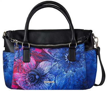 bolso desigual loverty carlin