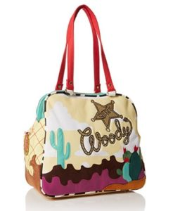 bolso irregular choice multicolor ofertas