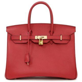 bolso macton rojo comprar online