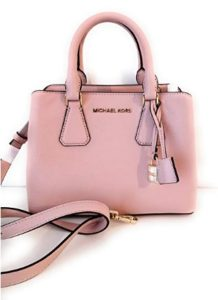 bolso michael kors camille comprar online