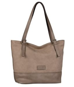 bolso tom tailor lauri outlet