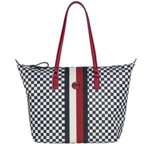 bolso tommy hilfiger outlet