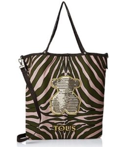 bolso tous jodie comprar online outlet