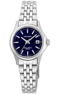 comprar reloj mujer orient online