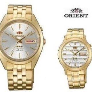 donde comprar relojes orient mujer baratos