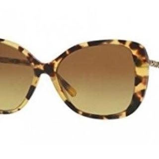gafas de sol burberry baratas comprar online