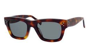 gafas de sol celine havana comprar online